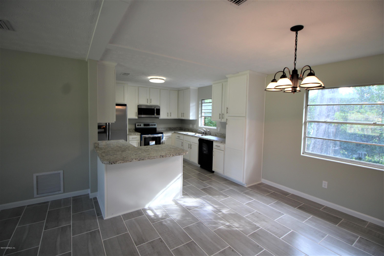 2304 GAYLAND, JACKSONVILLE, FLORIDA 32218, 4 Bedrooms Bedrooms, ,2 BathroomsBathrooms,Residential - single family,For sale,GAYLAND,974189