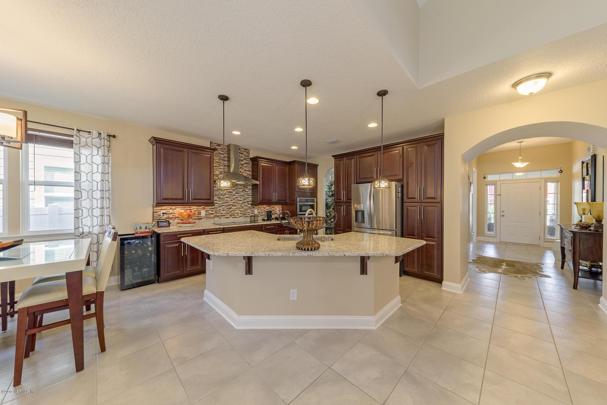 14366 GARDEN GATE, JACKSONVILLE, FLORIDA 32258, 5 Bedrooms Bedrooms, ,4 BathroomsBathrooms,Residential - single family,For sale,GARDEN GATE,974112