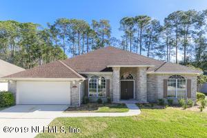 Photo of 9283 Jaybird Cir E, Jacksonville, Fl 32257 - MLS# 973862