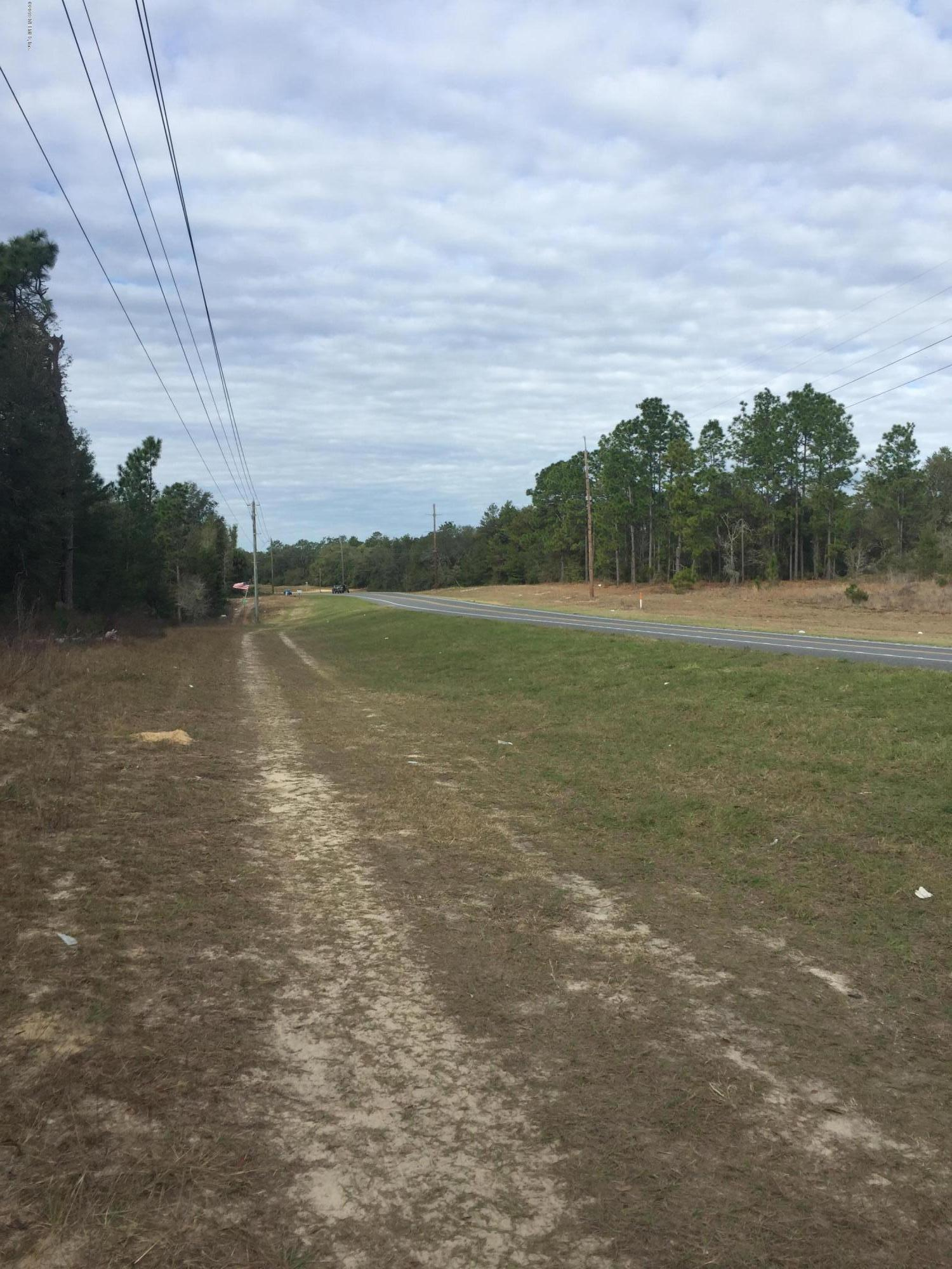 1359 FL-20, INTERLACHEN, FLORIDA 32148, ,Vacant land,For sale,FL-20,974210