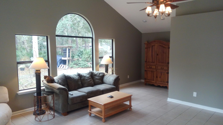 97054 MORGANS, YULEE, FLORIDA 32097, 3 Bedrooms Bedrooms, ,2 BathroomsBathrooms,Residential - single family,For sale,MORGANS,974120