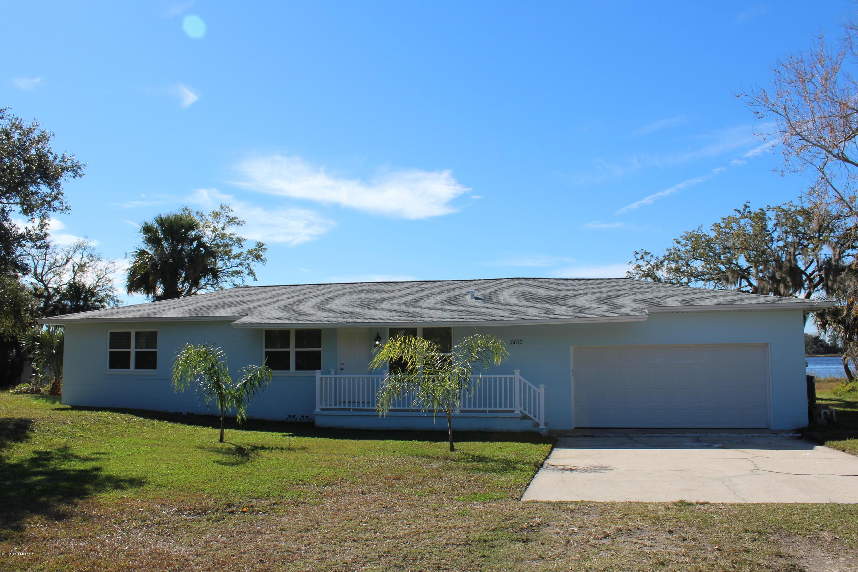5610 HECKSCHER, JACKSONVILLE, FLORIDA 32226, 3 Bedrooms Bedrooms, ,2 BathroomsBathrooms,Residential - single family,For sale,HECKSCHER,974226
