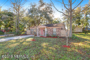 Photo of 2680 Green St, Jacksonville, Fl 32204 - MLS# 974250