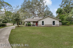Photo of 12620 Shady Creek Ct, Jacksonville, Fl 32223 - MLS# 974003
