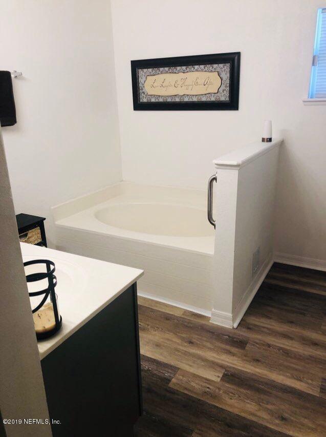 12208 GLENN HOLLOW, JACKSONVILLE, FLORIDA 32226, 4 Bedrooms Bedrooms, ,2 BathroomsBathrooms,Residential - single family,For sale,GLENN HOLLOW,974088