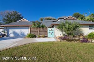 Photo of 1830 Seminole Rd, Atlantic Beach, Fl 32233 - MLS# 974118