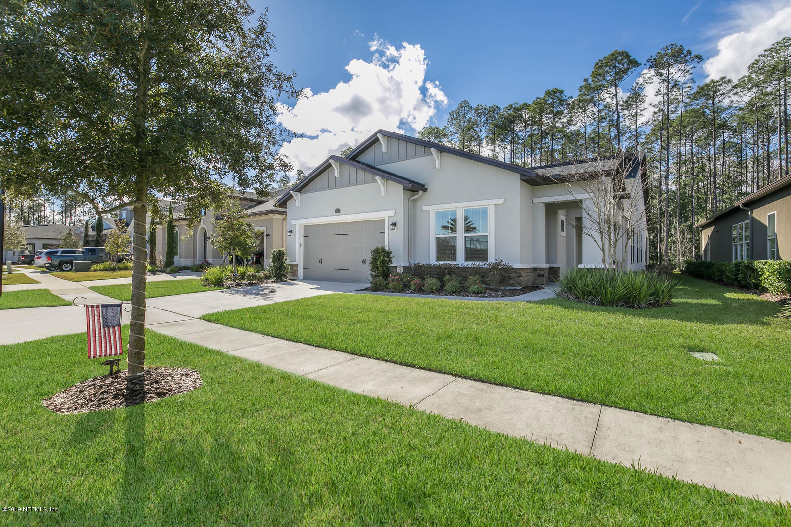 455 COBBLER, JACKSONVILLE, FLORIDA 32081, 3 Bedrooms Bedrooms, ,3 BathroomsBathrooms,Residential - single family,For sale,COBBLER,974397