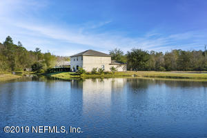 Photo of 10333 Normanwood Ct, Jacksonville, Fl 32221 - MLS# 974709