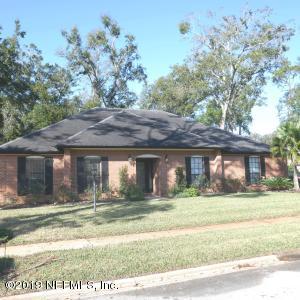 Photo of 6338 Christopher Creek Rd E, Jacksonville, Fl 32217 - MLS# 974336