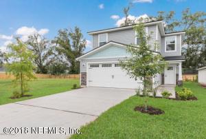 Photo of 8406 Highfield Ave, Jacksonville, Fl 32216 - MLS# 974349