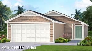 9036 KIPPER DR, JACKSONVILLE, FL 32211