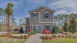 Photo of 9507 Egrets Landing Dr, Jacksonville, Fl 32257 - MLS# 973192