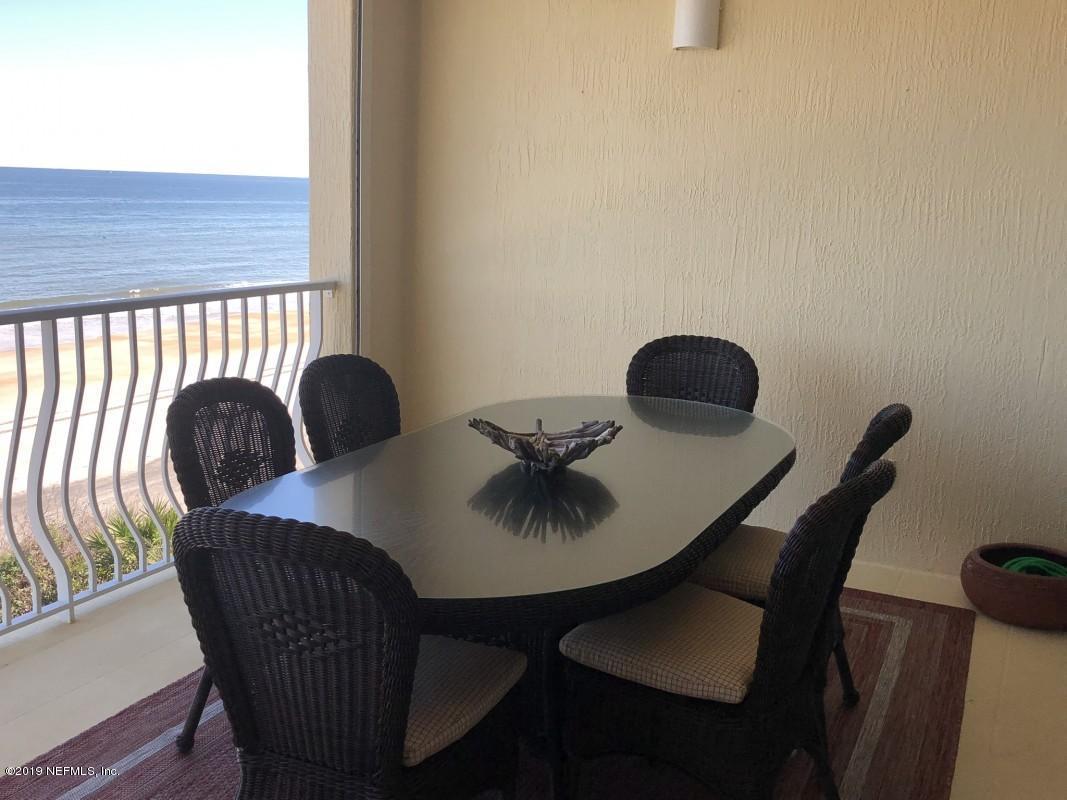 220 SERENATA, PONTE VEDRA BEACH, FLORIDA 32082, 3 Bedrooms Bedrooms, ,3 BathroomsBathrooms,Residential - condos/townhomes,For sale,SERENATA,974423