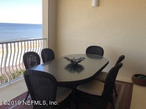 Photo of 220 Serenata Dr, 632, Ponte Vedra Beach, Fl 32082 - MLS# 974423