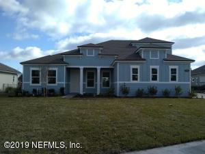 Ponte Vedra Property Photo of 705 Rio Del Norte Rd, St Augustine, Fl 32095 - MLS# 969005
