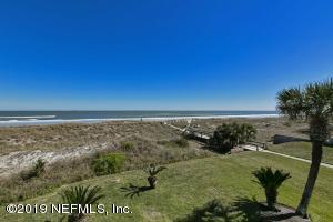 Photo of 1320 Ocean Front, Neptune Beach, Fl 32266 - MLS# 974471