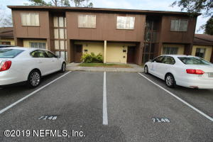 Photo of 7148 Cypress Cove Rd, 37, Jacksonville, Fl 32244 - MLS# 974508