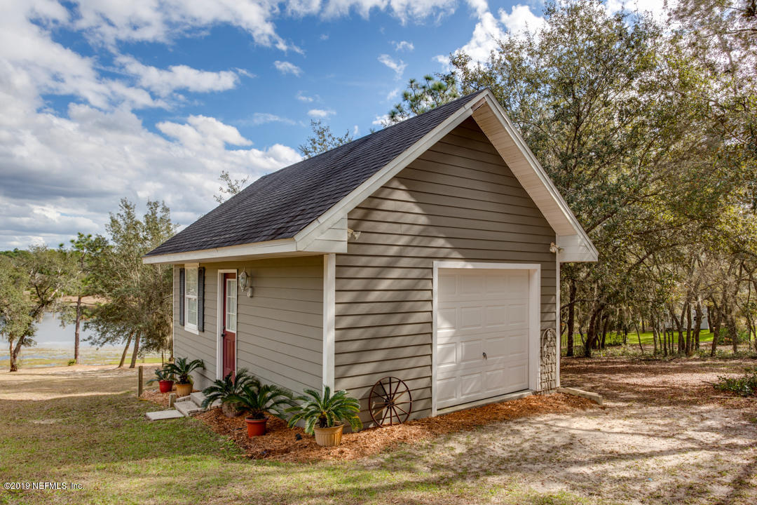 7171 STATE RD 21, KEYSTONE HEIGHTS, FLORIDA 32656, 3 Bedrooms Bedrooms, ,3 BathroomsBathrooms,Residential - single family,For sale,STATE RD 21,974492