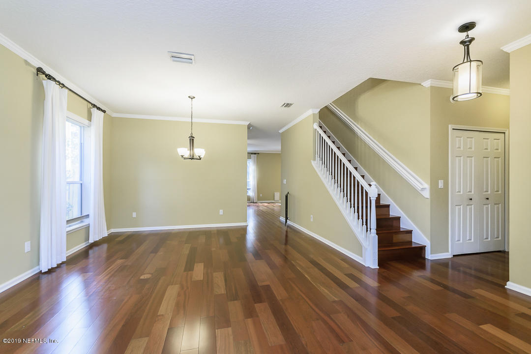 1029 THREE FORKS, ST AUGUSTINE, FLORIDA 32092, 5 Bedrooms Bedrooms, ,3 BathroomsBathrooms,Residential - single family,For sale,THREE FORKS,974074
