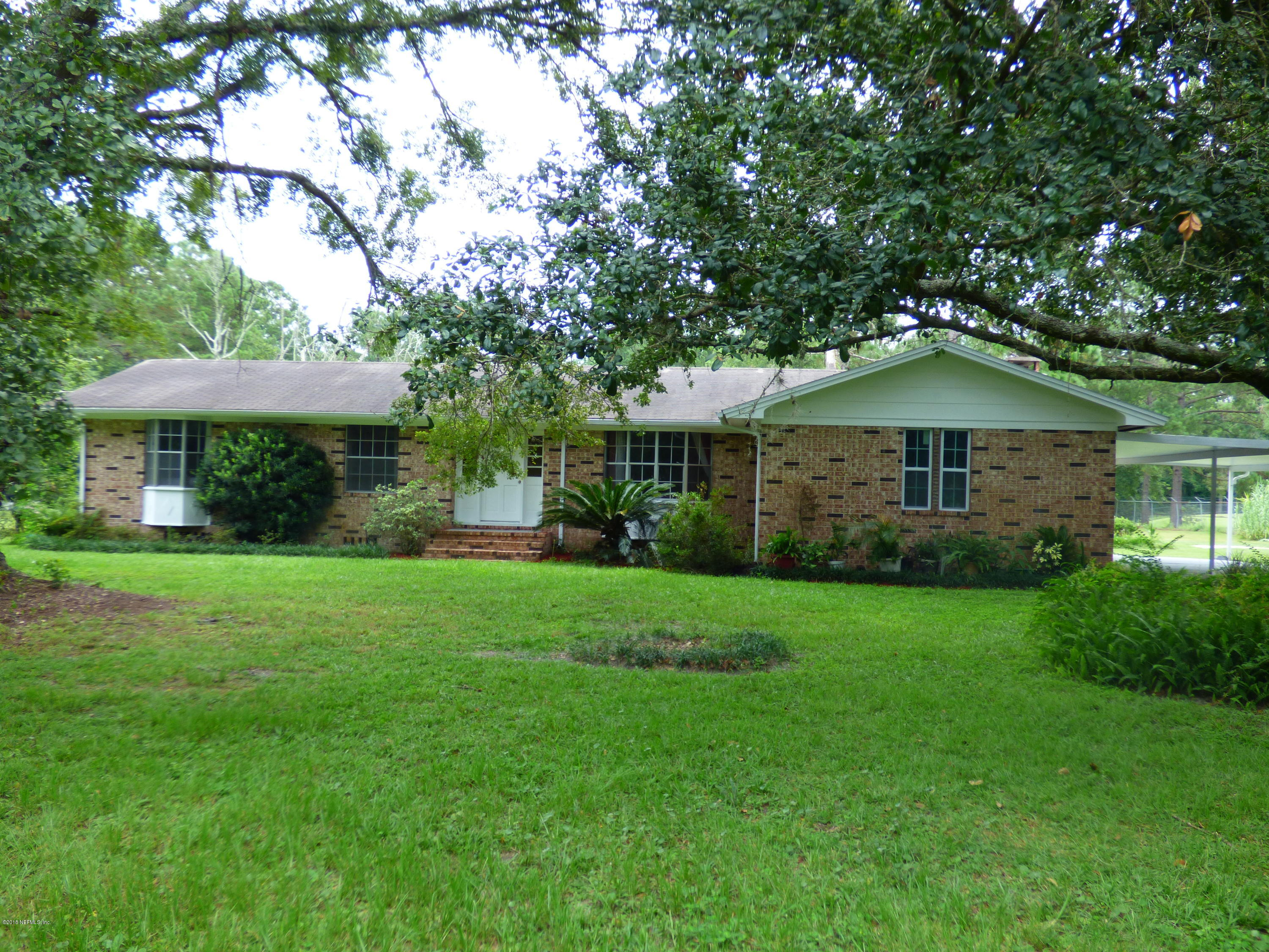 5633 OLD MIDDLEBURG- JACKSONVILLE- FLORIDA 32222, 6 Bedrooms Bedrooms, ,3 BathroomsBathrooms,Residential - single family,For sale,OLD MIDDLEBURG,974593