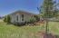 229 RENWICK PKWY, ST AUGUSTINE, FL 32095