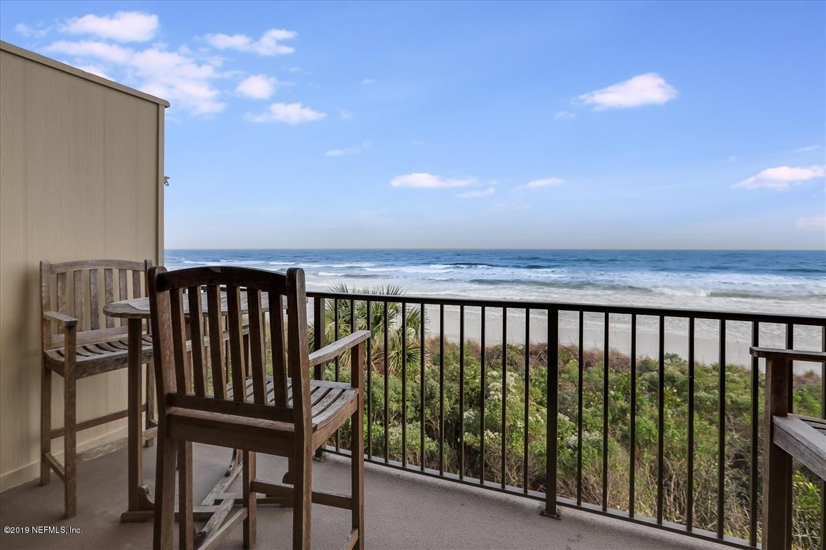 8550 A1A, ST AUGUSTINE, FLORIDA 32080, 2 Bedrooms Bedrooms, ,2 BathroomsBathrooms,Residential - condos/townhomes,For sale,A1A,974511