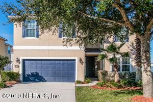 11662 WYNNFIELD LAKES CIR, JACKSONVILLE, FL 32246