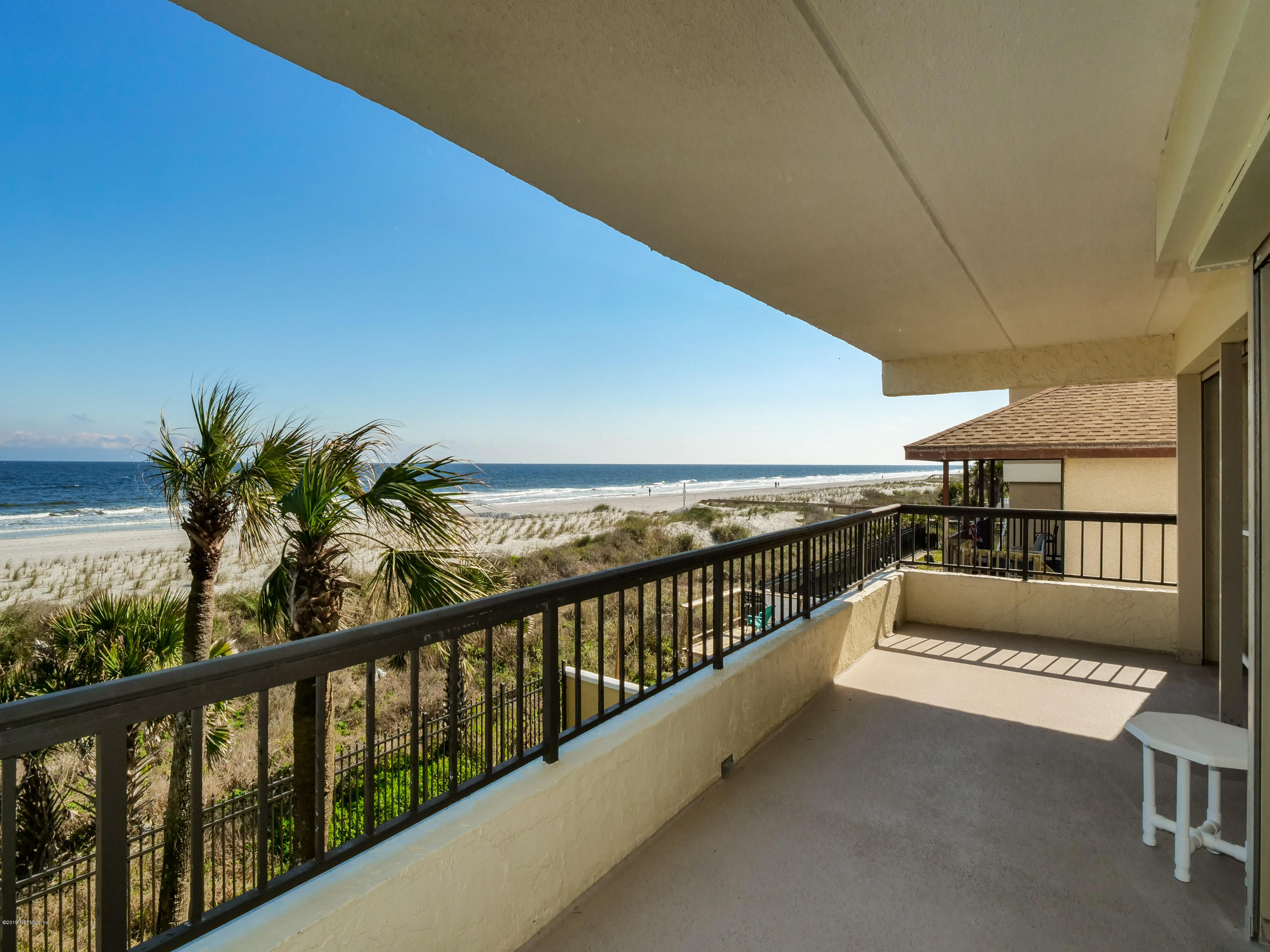 707 1ST, JACKSONVILLE BEACH, FLORIDA 32250, 3 Bedrooms Bedrooms, ,2 BathroomsBathrooms,Residential - condos/townhomes,For sale,1ST,974553