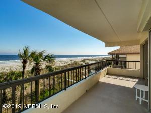 Photo of 707 1st St S, 104, Jacksonville Beach, Fl 32250 - MLS# 974553