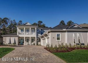 Photo of 425 Old Bluff Dr, Ponte Vedra, Fl 32081 - MLS# 973420