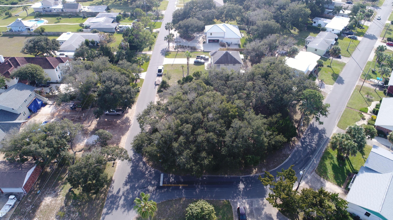 Lew Blvd St Augustine, FL 32080