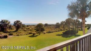 Photo of 20 Dondanville Rd, A205, St Augustine, Fl 32080 - MLS# 974591