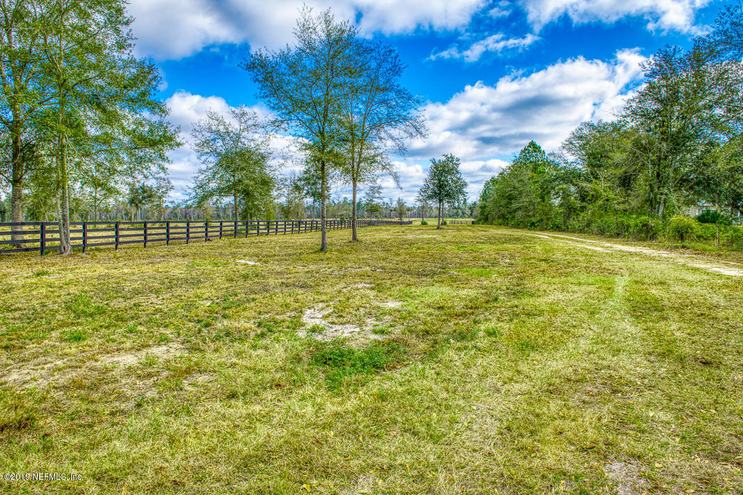 0000 OLD DIXIE, CALLAHAN, FLORIDA 32011, ,Vacant land,For sale,OLD DIXIE,924272