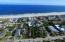 3315 1ST ST S, JACKSONVILLE BEACH, FL 32250