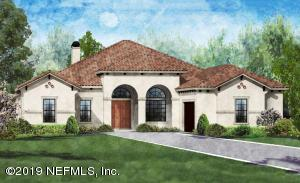 Photo of 552 E Kesley Ln, St Johns, Fl 32259 - MLS# 974637