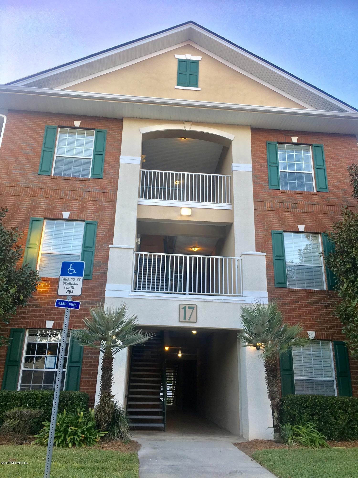 785 OAKLEAF PLANTATION, ORANGE PARK, FLORIDA 32065, 4 Bedrooms Bedrooms, ,2 BathroomsBathrooms,Residential - condos/townhomes,For sale,OAKLEAF PLANTATION,974644