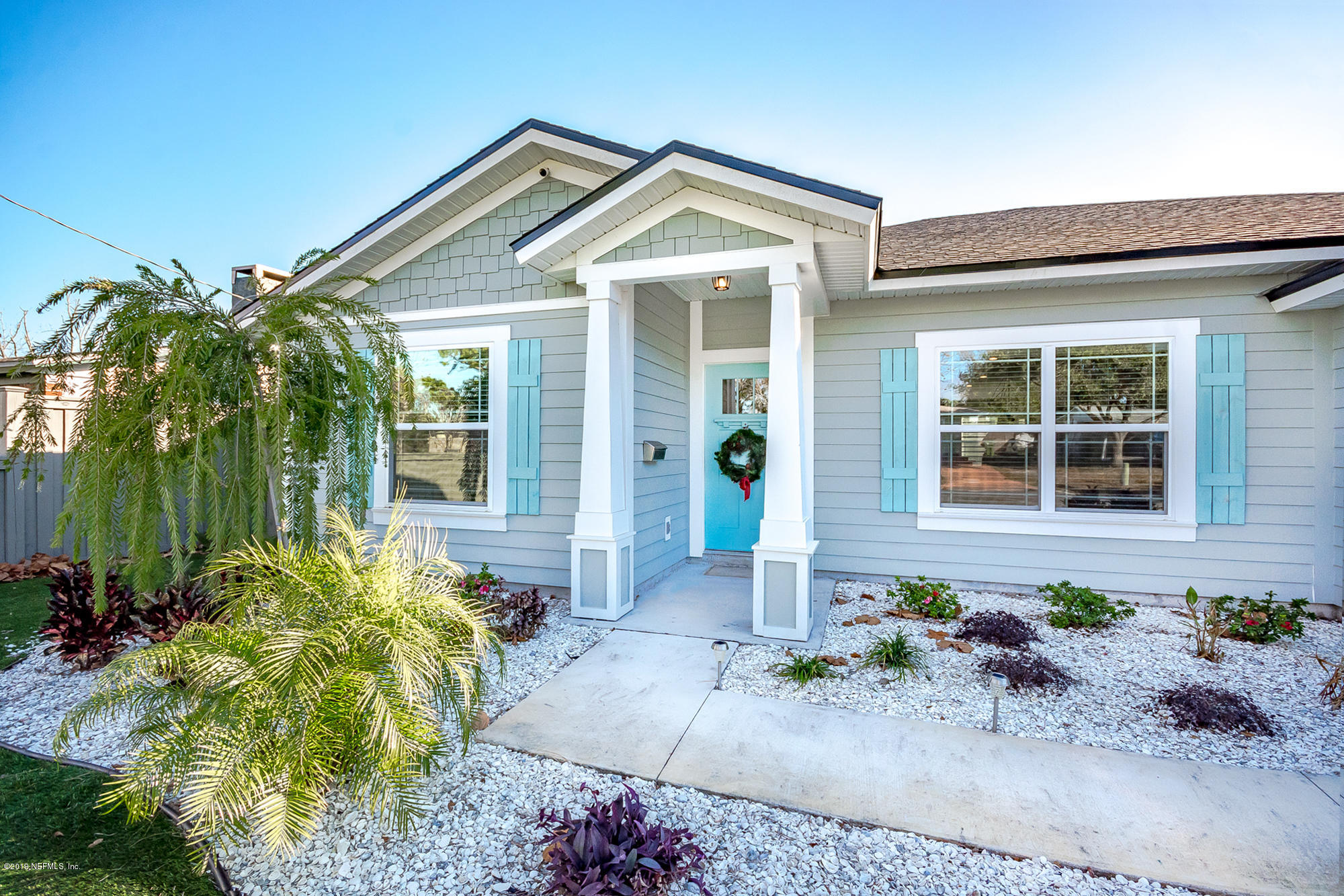27 BURLING, JACKSONVILLE BEACH, FLORIDA 32250, 4 Bedrooms Bedrooms, ,2 BathroomsBathrooms,Residential - single family,For sale,BURLING,974667