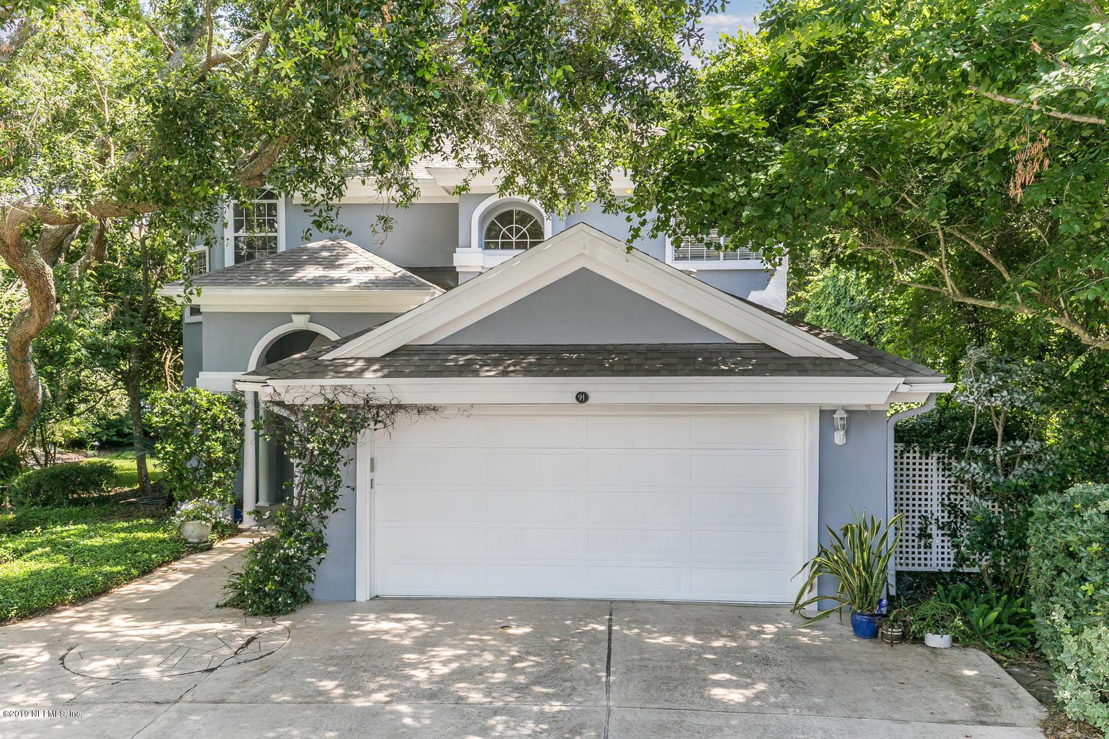 91 OCEAN BREEZE, ATLANTIC BEACH, FLORIDA 32233, 4 Bedrooms Bedrooms, ,3 BathroomsBathrooms,Residential - single family,For sale,OCEAN BREEZE,974354