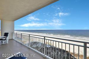 Photo of 1415 1st St N, 801, Jacksonville Beach, Fl 32250 - MLS# 974956