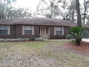 Photo of 3558 Lita Rd E, Jacksonville, Fl 32257 - MLS# 957646
