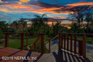 Photo of 1612 Shirl Ln, Jacksonville, Fl 32207 - MLS# 973045