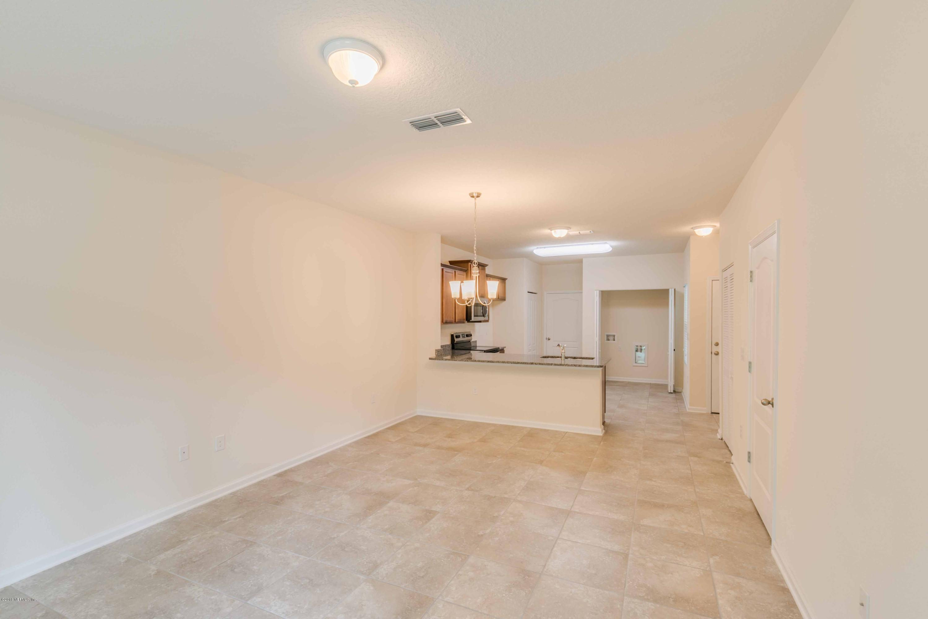 733 SERVIA, ST JOHNS, FLORIDA 32259, 2 Bedrooms Bedrooms, ,2 BathroomsBathrooms,Residential - townhome,For sale,SERVIA,974691