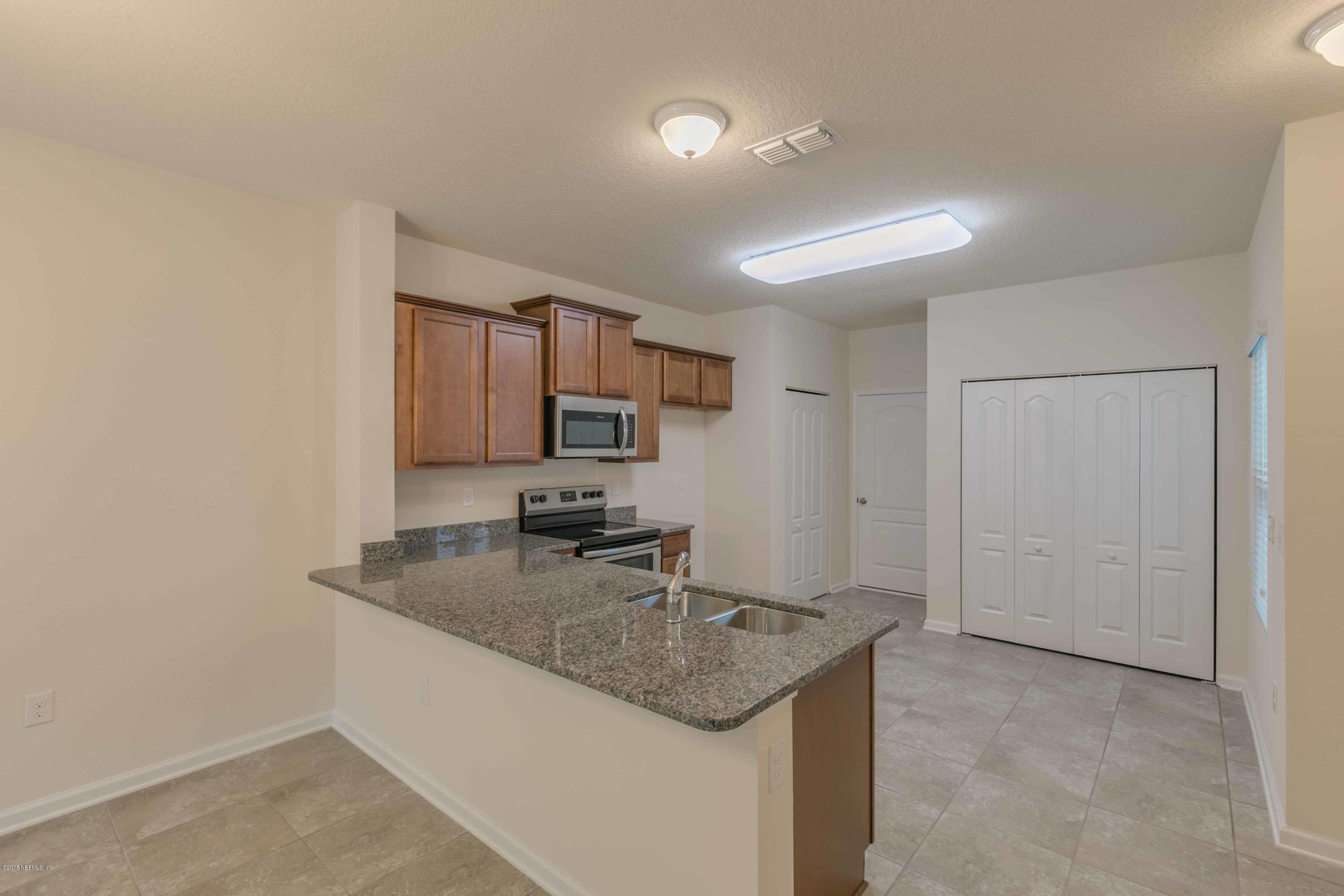 729 SERVIA, ST JOHNS, FLORIDA 32259, 2 Bedrooms Bedrooms, ,2 BathroomsBathrooms,Residential - townhome,For sale,SERVIA,974692