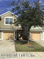 Photo of 6631 Jefferson Garden Ct, 17d, Jacksonville, Fl 32258 - MLS# 974704