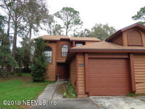 Photo of 11422 Squire Way Ln, Jacksonville, Fl 32223 - MLS# 974712
