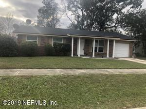 Photo of 11610 W Ride Dr, Jacksonville, Fl 32223 - MLS# 974716