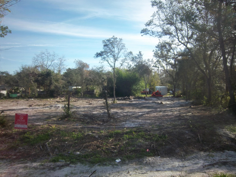 0 HISPANOLA, ST AUGUSTINE, FLORIDA 32086, ,Vacant land,For sale,HISPANOLA,974207