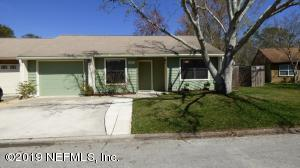 Photo of 11421 John Dory Way, Jacksonville, Fl 32223 - MLS# 974736