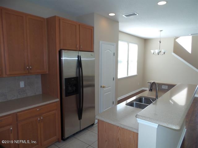 124 BAY BRIDGE, ST AUGUSTINE, FLORIDA 32080, 3 Bedrooms Bedrooms, ,2 BathroomsBathrooms,Residential - single family,For sale,BAY BRIDGE,974735
