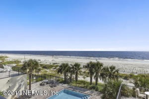 Photo of 601 1st St S, 3f, Jacksonville Beach, Fl 32250 - MLS# 974763